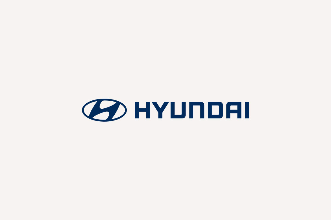 Hyundai Motor Reports February Global Sales