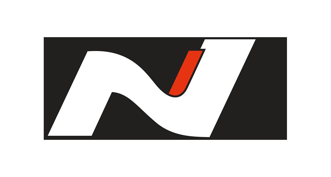 N Logo 4